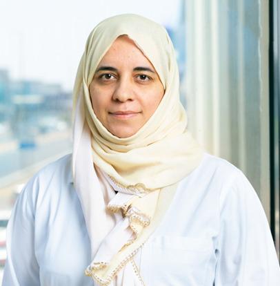مستشفى غسان نجيب فرعون د ريهام ابو رحيلة